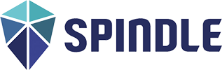 Spindle Group BV Logo